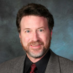 Dr. Bruce Stuart Zimmer, MD