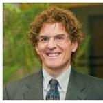 Dr. Geoffrey Donald Osgood, MD
