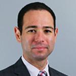 Dr. Gene Tekmyster, MD