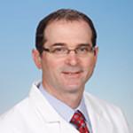 Dr. Daniel Benjamin Fried, MD