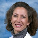 Dr. Gina Carmela Delsavio, MD