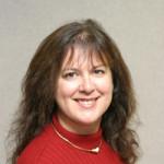 Dr. Linda Sue Bruns Burns, MD