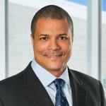 Dr. Raymond Benjamin Raven, MD