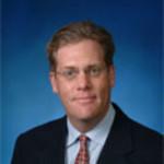 Dr. Maximillian Schaefer Newell, MD