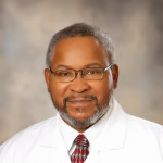 Dr. Gregory Dale Casey, MD