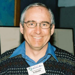 Dr. Glenn Brigham Burt, MD
