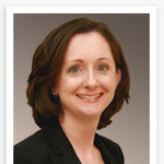 Dr. Colleen Marie Coleman, MD
