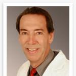 Dr. Joseph Peter Shovlin, MD