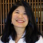 Dr. Mary Peiann Coday, MD