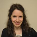 Dr. Nathalie Acher, MD