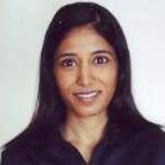 Dr. Radha Agrawal, MD