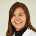 Dr. Grace Charlina Pai, MD