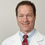 Dr. Joseph Wilfred Doucette, MD
