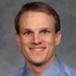 Dr. Todd Henry Freudenberger, MD