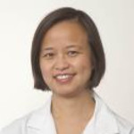 Dr. Jane Y Yeh, MD