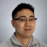 Dr. Jamie Yong Min Kim, MD