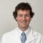 Dr. John Alan Heywood, MD