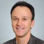 Dr. John Anthony Costello, MD