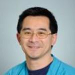 Dr. Ku-Yuen Hsue, MD