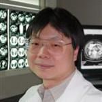 Dr. Alan Li-Ning Chu, MD