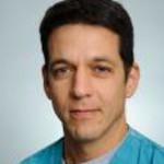 Dr. Vicente Farinas, MD