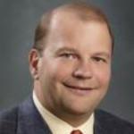 Dr. Charles Eldon Bea, MD