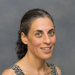 Elena Rosenbaum