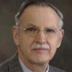 Dr. Randy Lee Wolfe, MD