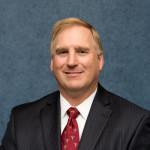Dr. Eric Carl Schnakenberg, MD