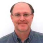 Dr. Christopher Wood Pergrem, MD