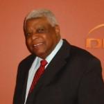 Dr. Juan Rafael Cruz, MD