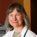 Dr. Diane Beth Ritter, MD