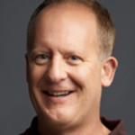 Dr. Joseph Brent Oldenburg, MD