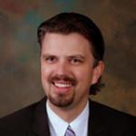 Dr. Jesse Adam Dovich, MD