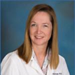 Dr. Loreen Ann Strope, MD
