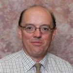 Dr. William J Hendrick Jr, MD