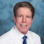 Dr. Robert E Wailes, MD