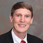 Dr. David Edmund Cink, MD
