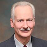 Dr. Larry Alan Eninger, MD