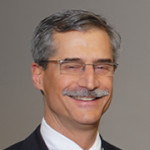 Dr. Ronald Paul Kaufman, MD