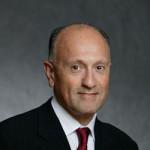 Dr. N. Simon Tchekmedyian, MD