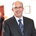 Dr. Ira Jeffrey Goodman, MD