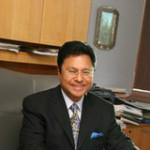 Dr. Anil Kumar, MD