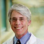 Dr. Thomas Eric Hurd, MD