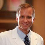 Dr. Michael Klaus Schaufele, MD