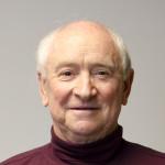 Dr. Michael C Bertram, MD