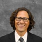 Dr. Brian Maiocco, MD
