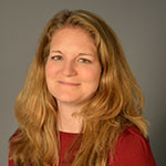 Dr. Stephanie Ann Mccardle, MD