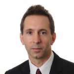 Dr. Michael Glen Horton, MD