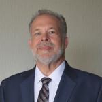 Dr. John G Hohner, DO